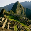Image Peru - The best budget holiday destinations in 2010