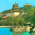 Image Summer Palace - The best places to visit in Beijing, China