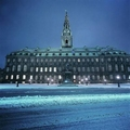 Image Christiansborg Palace - The best places to visit in Denmark