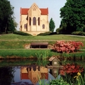 Image Sonderborg - The best places to visit in Denmark