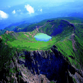 Image Jeju Island - The most beautiful places in the world