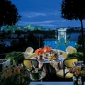 Image Four Seasons Hotel in Budapest - The best luxury hotels in Europe