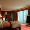 Image The President Wilson Hotel in Geneva - The best luxury hotels in Europe