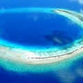 Image Maldives - The most beautiful places in the world