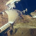 Image Hoover Dam in USA - Top architectural wonders of the world