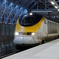 Image The Channel Tunnel in Europe - Top architectural wonders of the world
