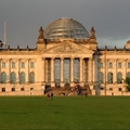 Image Reichstag - The best places to visit in Berlin, Germany