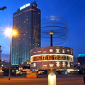 Image Alexanderplatz - The best places to visit in Berlin, Germany