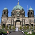 Image Museum Island - The best places to visit in Berlin, Germany