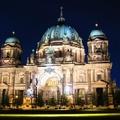 Image Berliner Dom - The best places to visit in Berlin, Germany