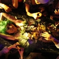 Image Nyotaimori  - The most unusual restaurants in the world