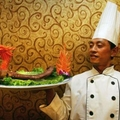 Image The Guolizhuang Restaurant in China - The most unusual restaurants in the world
