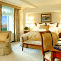 Image Ritz Carlton New York Central Park - The best 5-star hotels in New York, USA