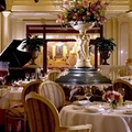 Image St. Regis New York - The best 5-star hotels in New York, USA