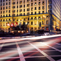 Image The Plaza Hotel New York - The best 5-star hotels in New York, USA