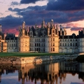 Image Chambord Castle - Top castles to visit in Europe