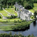 Image Ashford Castle - Top castles to visit in Europe