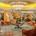Image Hotel Beverly Hills - The best 5-star hotels in Los Angeles, USA