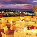 Image L'Ermitage Beverly Hills - The best 5-star hotels in Los Angeles, USA