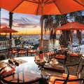 Image The Ritz-Carlton, Marina del Rey - The best 5-star hotels in Los Angeles, USA