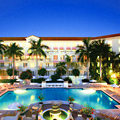 Hotel Fairmont Turnberry Isle Resort & Spa