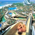 Image Wild Wadi Water Park, Dubai - The best water parks in the world