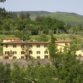 Image Villa Serena - The best villas in Tuscany with pool