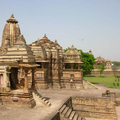 Image Khajuraho Temples in Madhya Pradesh - The best places to visit in India