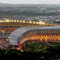 Image Kaohsiung World Games Stadium in Taiwan - Top stadiums with the most beautiful architecture