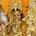 Image Rio de Janeiro Carnival, Brazil - The most important events of the year
