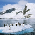 Image Antarctica - The most extreme holiday destinations