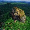Image Sigiriya in Sri Lanka - Top wonders of the world you did not know about
