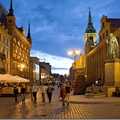 Image Torun in Poland - Top wonders of the world you did not know about