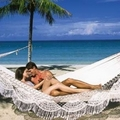 Image The Caribbean - The most romantic destinations in the world
