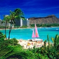 Image Hawaii - The best destinations to stay in a good shape