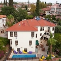 Image Deja Vu Boutique Hotel  - The best hotels in Antalya