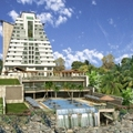 Image Antalya Ramada Plaza - The best hotels in Antalya