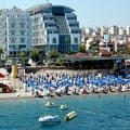 Image Sea Life Family Resort  - The best hotels in Antalya