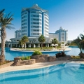 Image Hotel Rixos Lares - The best hotels in Antalya