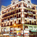 Image Hotel Asturias - The best cheap hotels in Madrid, Spain
