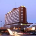 Image Hotel Husa Chamartin - The best cheap hotels in Madrid, Spain