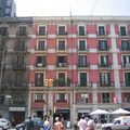 Image Pension Iniesta - The best cheap hotels in Barcelona, Spain