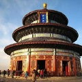 Image Temple of Heaven in China - The best places to visit in Beijing, China