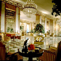 Image The Westin Excelsior Hotel - The best luxury hotels in Europe