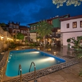 Image Kaucuk Hotel - The best 3-star hotels in Antalya, Turkey