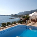Image Aqua Princess Hotel - The best 3-star hotels in Antalya, Turkey