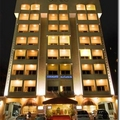 Image Jormand Hotel Apartments - The best 3-star hotels in Dubai, United Arab Emirates