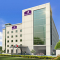 Image Premier Inn Dubai International Airport - The best 3-star hotels in Dubai, United Arab Emirates