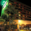 Image Rydges Plaza Hotel - The best 3-star hotels in Dubai, United Arab Emirates