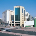 Image Regal Plaza - The best 3-star hotels in Dubai, United Arab Emirates